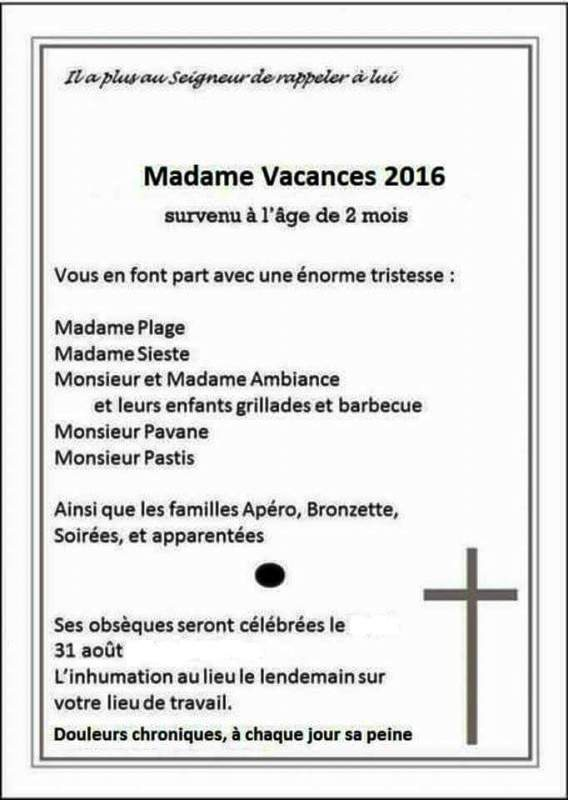 Aspects du mois de Septembre - Page 2 2016_110