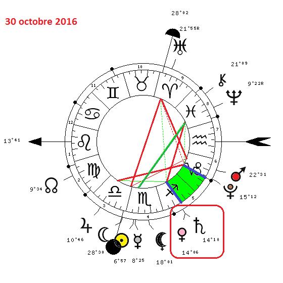 Aspects du mois d'Octobre - Page 2 359-5210