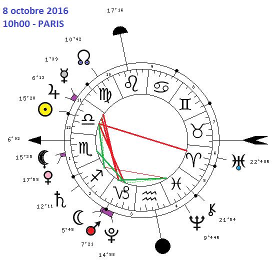 Aspects du mois d'Octobre - Page 2 4180-310