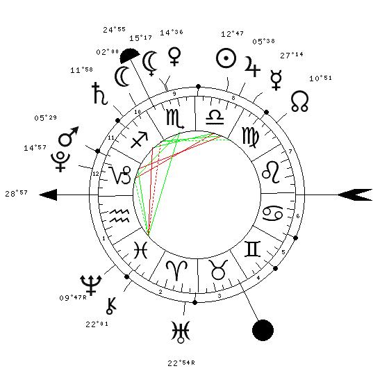 Mars pluton - Page 3 5294-510