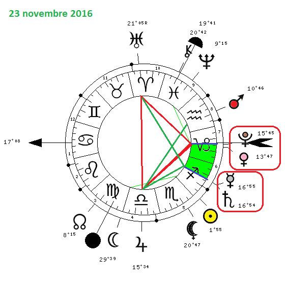 Aspects du mois d'Octobre - Page 2 9385-810