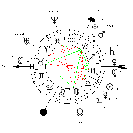 manif des bras du pouvoir 1074-811