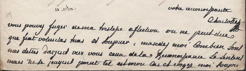 La reine Marie-Caroline de Naples - Page 4 Petit_13