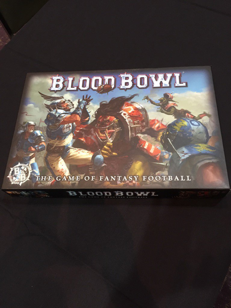 Blood bowl Image13