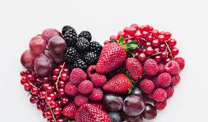 Joyeux Anniversaire Navane - Page 2 Fruits10