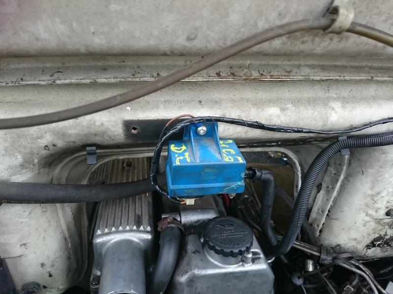 Problème faisceau électrique - Page 3 Dsc_0016