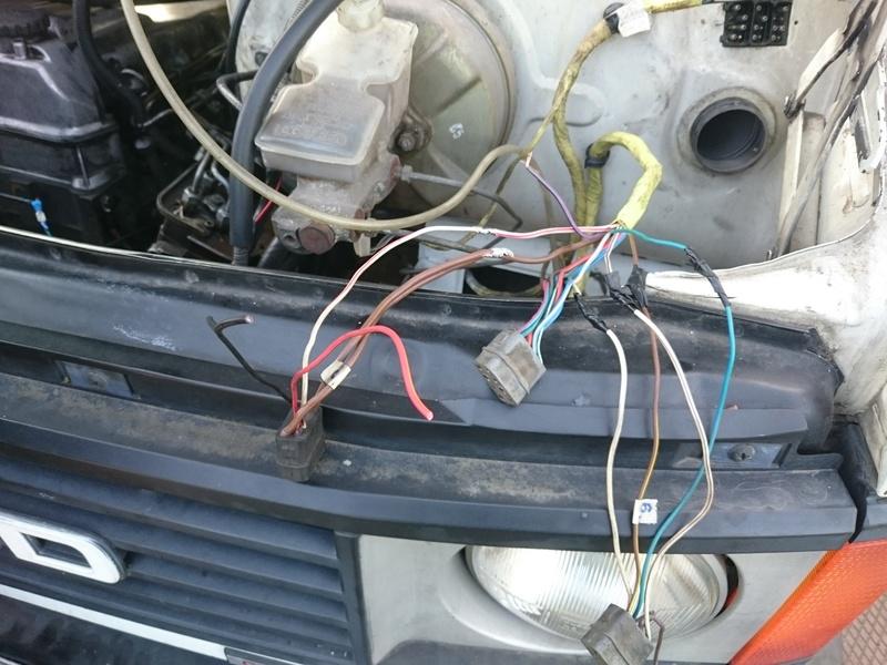 Problème faisceau électrique - Page 3 Dsc_0018