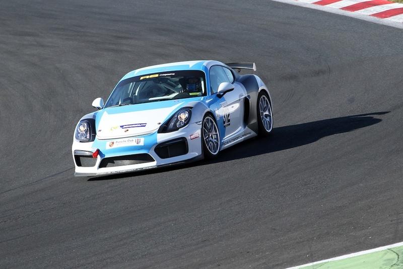 Trophée BRM Sport Cup 2016 avec le Porsche Club Motorsport - Page 3 31210