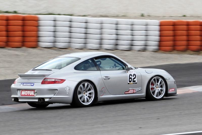 Trophée BRM Sport Cup 2016 avec le Porsche Club Motorsport - Page 3 6211