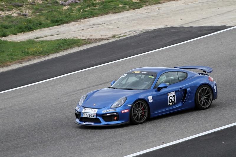 Trophée BRM Sport Cup 2016 avec le Porsche Club Motorsport - Page 3 6311