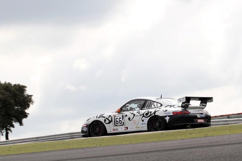 Trophée BRM Sport Cup 2016 avec le Porsche Club Motorsport - Page 3 6611