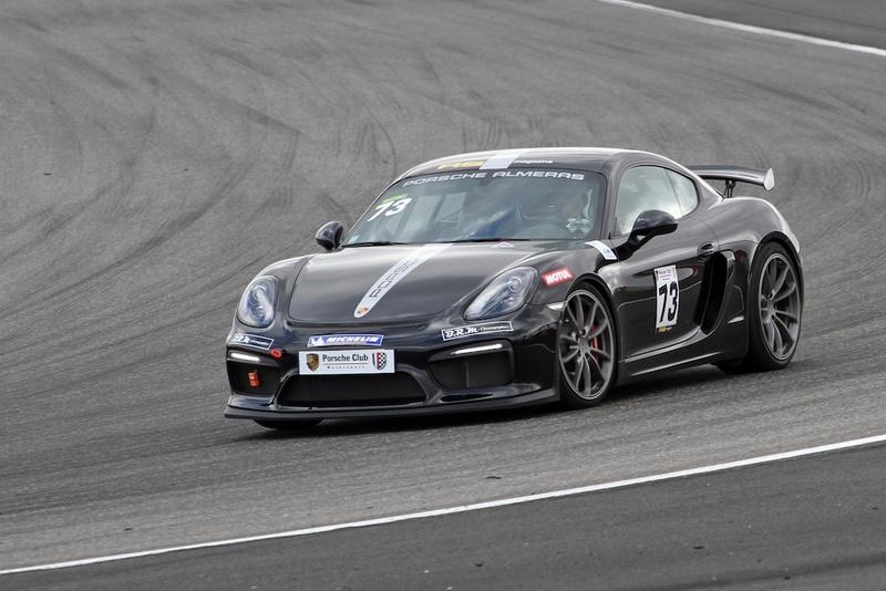 Trophée BRM Sport Cup 2016 avec le Porsche Club Motorsport - Page 3 7311