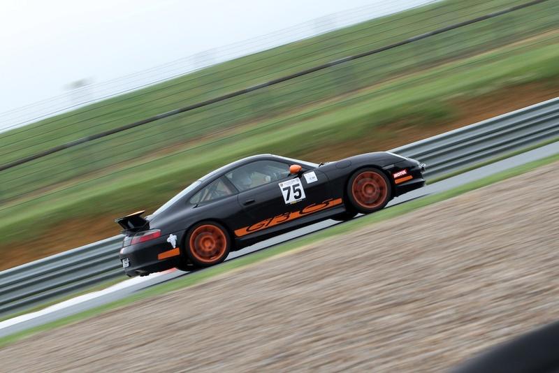Trophée BRM Sport Cup 2016 avec le Porsche Club Motorsport - Page 3 7511