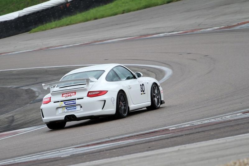 Trophée BRM Sport Cup 2016 avec le Porsche Club Motorsport - Page 3 8011