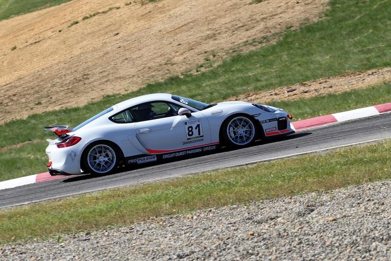 Trophée BRM Sport Cup 2016 avec le Porsche Club Motorsport - Page 3 8110