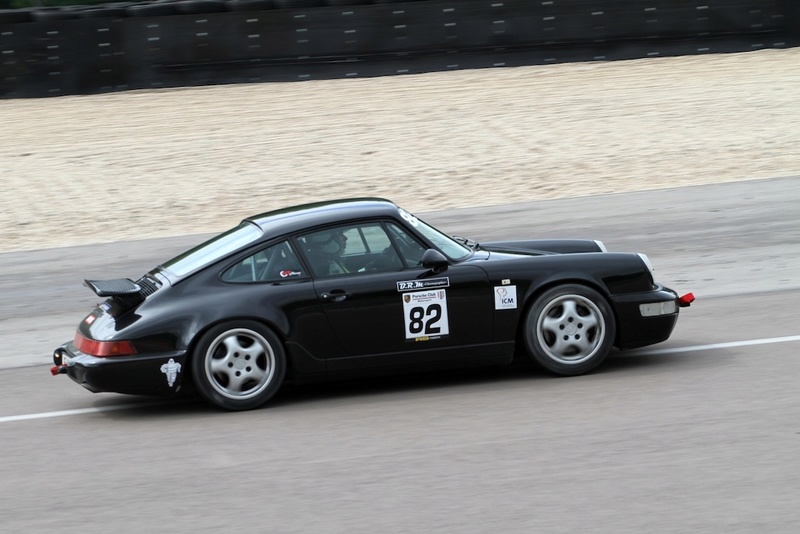 Trophée BRM Sport Cup 2016 avec le Porsche Club Motorsport - Page 3 8211