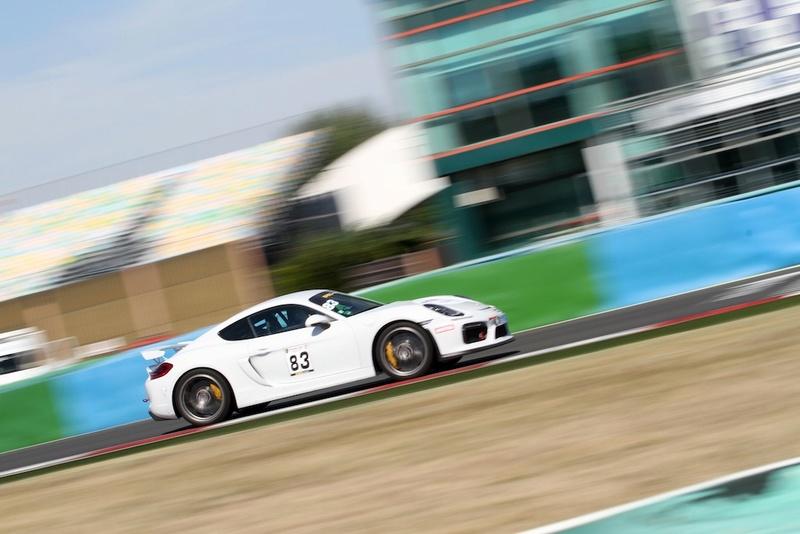 Trophée BRM Sport Cup 2016 avec le Porsche Club Motorsport - Page 3 8310