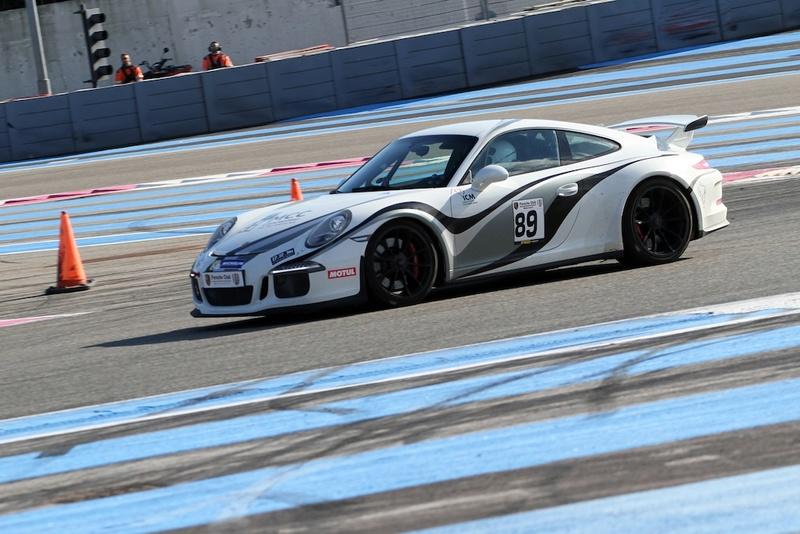 Trophée BRM Sport Cup 2016 avec le Porsche Club Motorsport - Page 3 8910