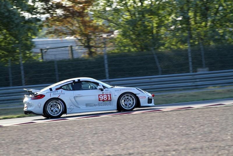 Trophée BRM Sport Cup 2016 avec le Porsche Club Motorsport - Page 3 98110