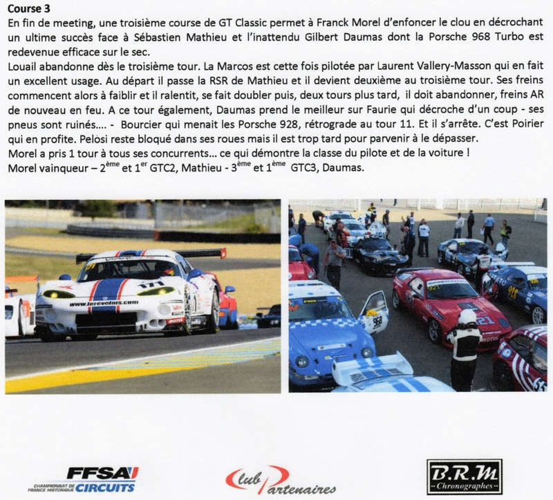 GT Classic 2016 Cr_3_g10