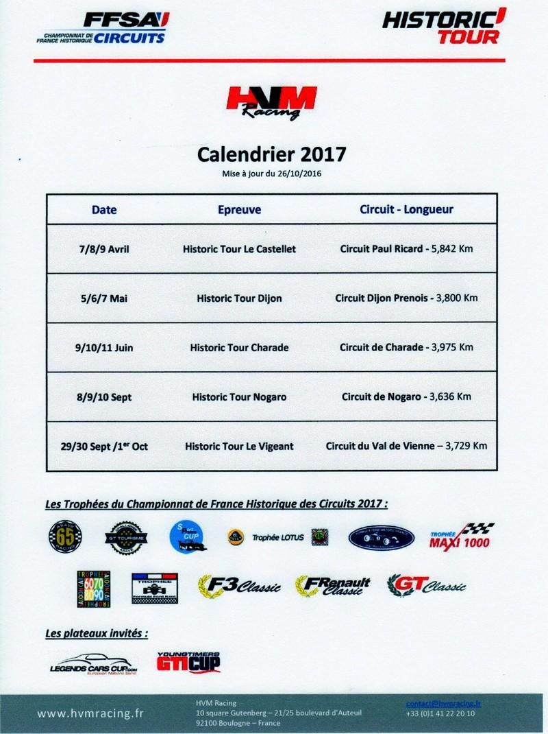 GT Classic 2017 Histor11