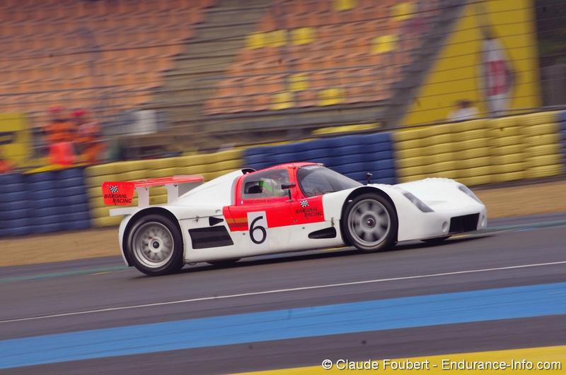 GT Classic 2016 Imgp9712