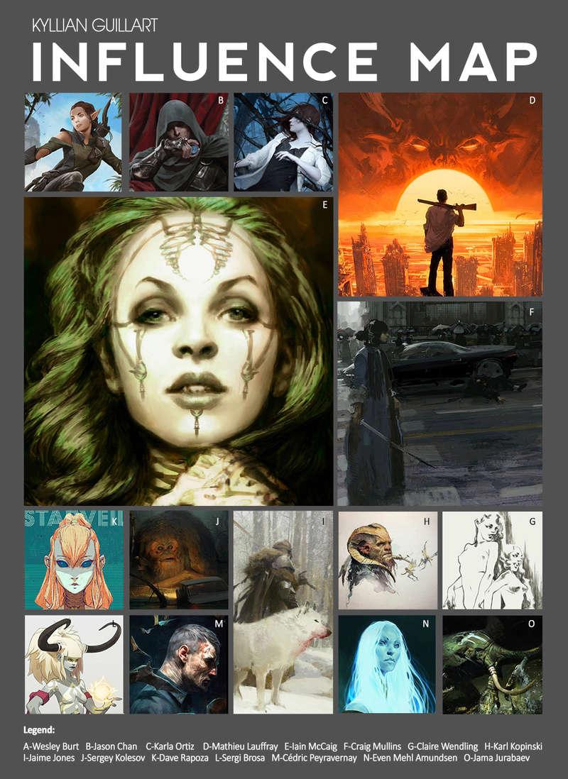 [bank] Les artistes que vous adorez - Page 10 Kyllia12