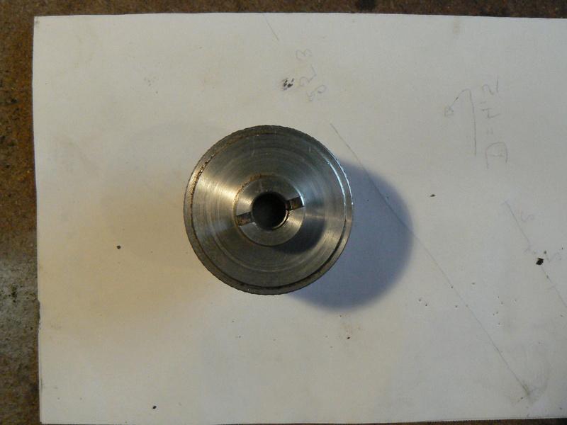 Jauge d'huile et bouchon de remplissage P1130032