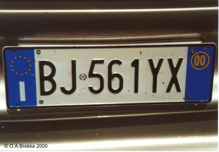 "Comptage en image ""thème automobile"" - Page 23 56110"