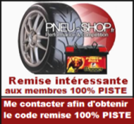 Circuit de Clastres 31/01/2016 avec Jim Association Pneu-s10