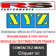 GT Classic 2014; info sur les 2 meetings restants Rs_per11