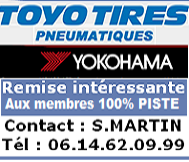 AUTORICAMBI Circuits LFG 18/10/14 - 24 Places multimarques ! Toyo_n10