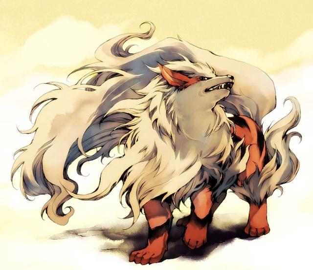 Dynatos Beasts [Resubmit]  Image11