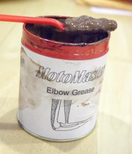 [ME5T] Boîte de Prv12 qui a tourné sans huile.. Elbow-10