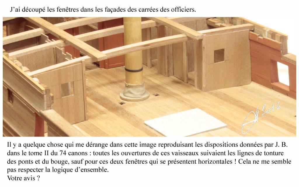 Modèle du CM au 1/72 par Francis Jonet - Page 40 118f-312