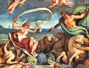 Union de dieux Amphit10