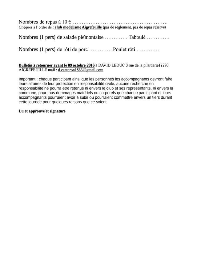 Exposition d'Aigrefeuille d'Aunis (17) 0210