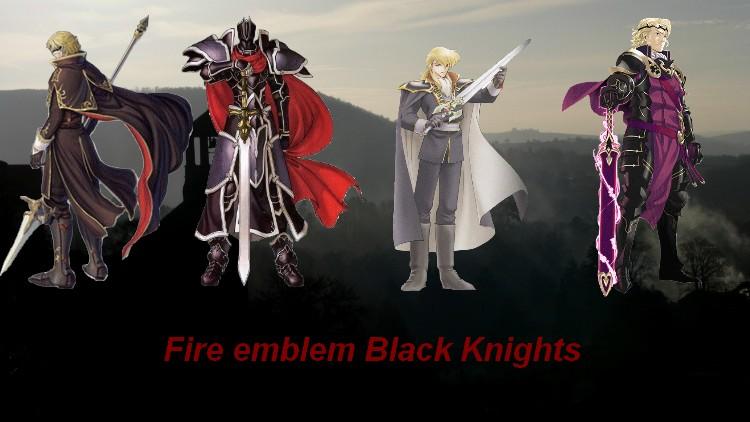 Les chevaliers noirs Fe_bla10