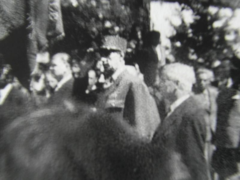 Le général de Gaulle en 194? à Hennebont????? Sam_6110