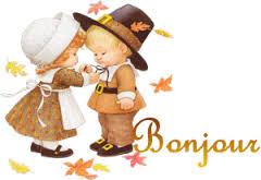 cairns d'Octobre 2016 - Page 3 Bonjou12
