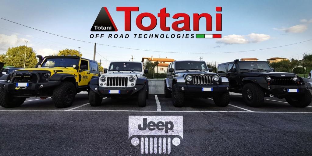 Nuovo partner WM 2021: TOTANI - Rock's Point ufficiale per l'Abruzzo 12103110