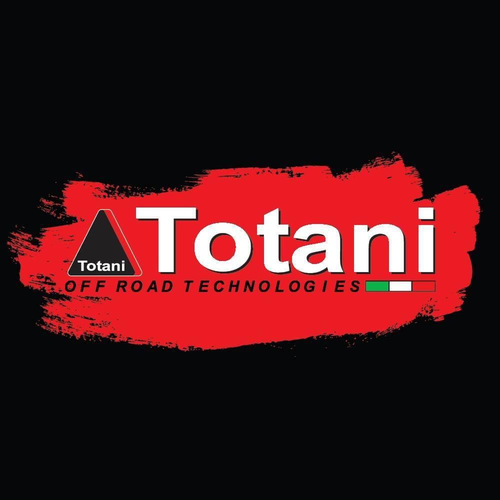 Nuovo partner WM 2021: TOTANI - Rock's Point ufficiale per l'Abruzzo 22382310
