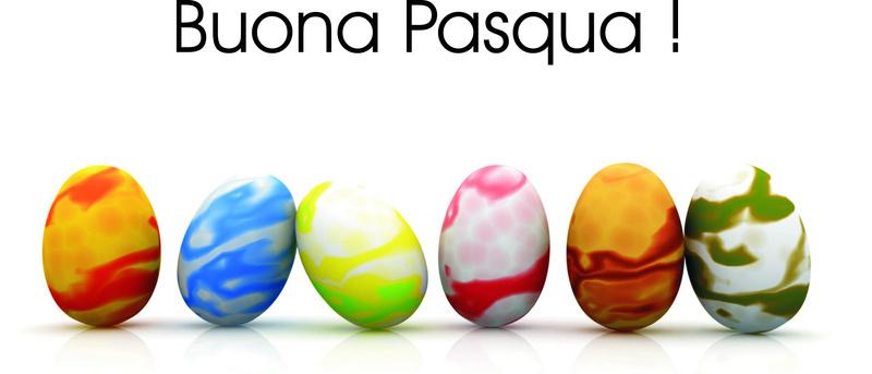 Buona Pasqua jeepers!  Buona-10