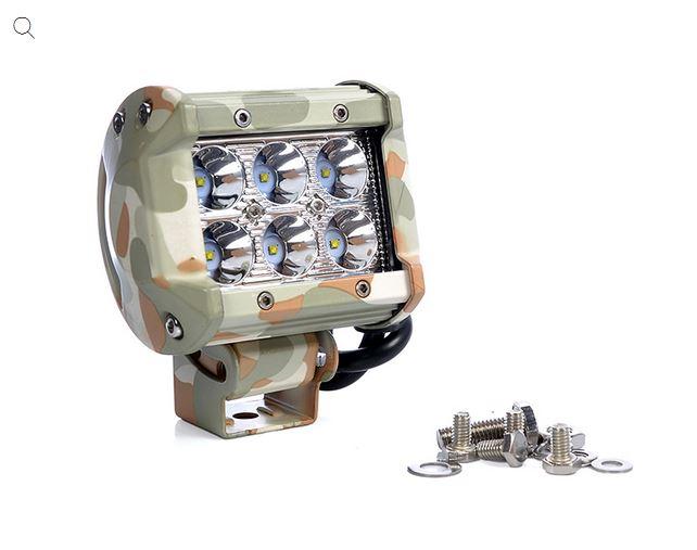 OFFERTISSIMA LANCIO su tutta la gamma di barre a LED XTAUTOMOTIVE Cattur13