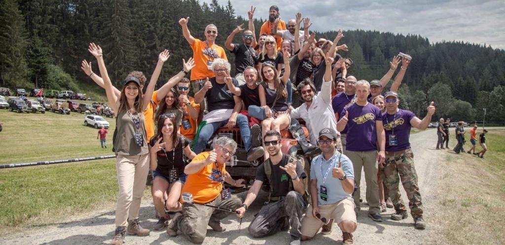 Camp Jeep® 2019 - ITALIA - dal 12 al 14 luglio!  Iddmg10