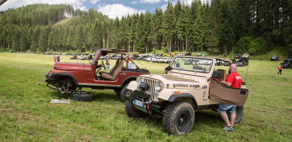 Camp Jeep® 2019 - ITALIA - dal 12 al 14 luglio!  Imeg10
