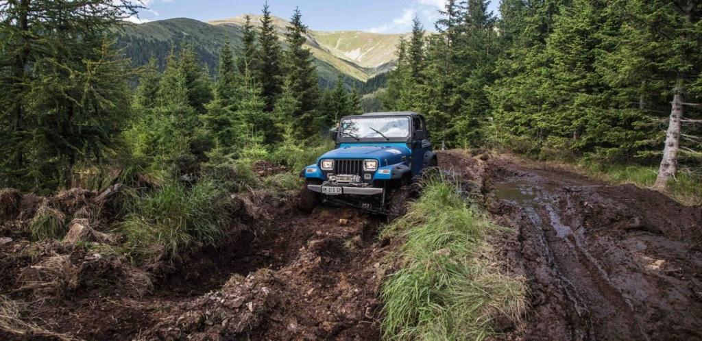 Camp Jeep® 2019 - ITALIA - dal 12 al 14 luglio!  Iyymg10