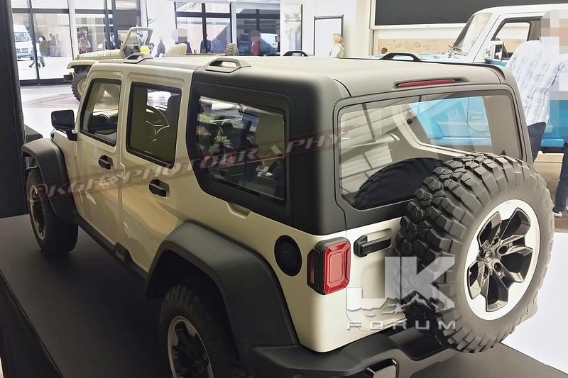 Che sia lui il nuovo Wrangler JL?!?!?!  Jeep-j12