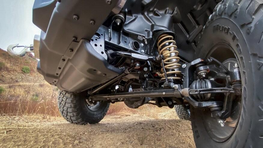 Jeep Wrangler Rubicon 392: oggi pomeriggio la Première ufficiale!  Jeep_w11