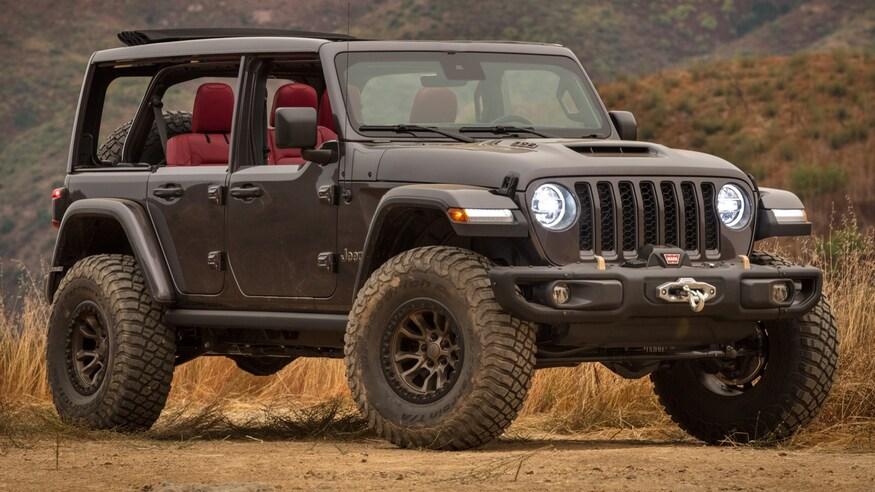 Jeep Wrangler Rubicon 392: oggi pomeriggio la Première ufficiale!  Jeep_w12